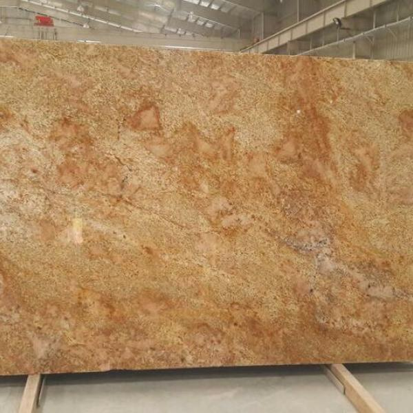 Thủ tục nhập khẩu đá marble
