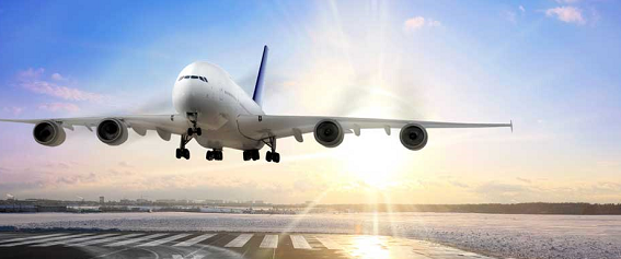Air freight services at tphcm (hcm)
